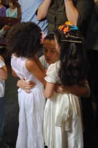 Detska Bohosluzba Jun 09