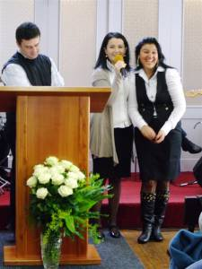 Jubilejna Bohosluzba 05