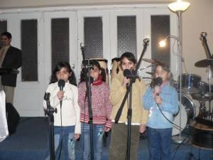 Silvester 2006 4