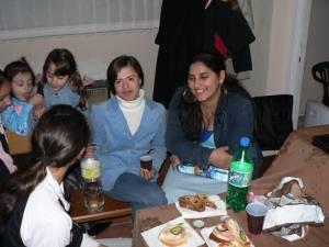 Silvester 2006 7