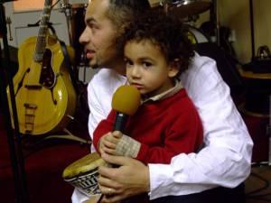 Silvester 2008 01