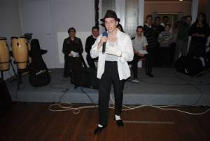 Silvester 2009 Mladez 02
