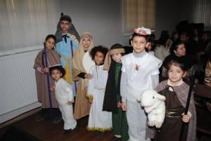 Vianoce Detske Divadlo 01